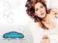 Enchanted - enchanted wallpaper