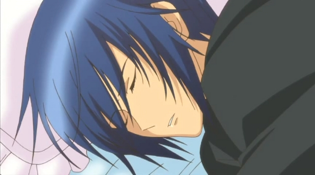 волосы Рин - черный или синий? Episode-65-ikuto-tsukiyomi-fanclub-3592264-640-356