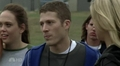FNL - matt-saracen screencap