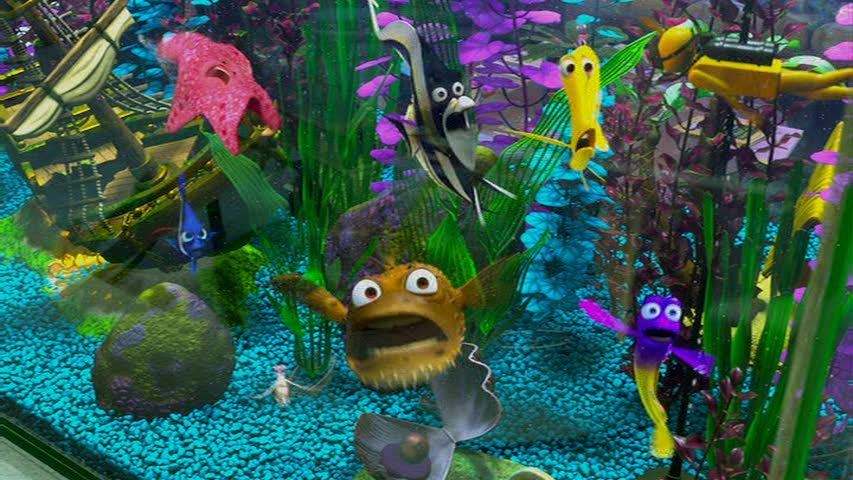 Finding Nemo images Finding Nemo HD wallpaper and background photos (3569161)