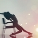 Flashdance - flashdance icon