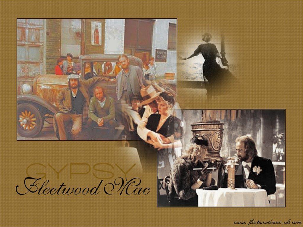 fleetwood mac wallpaper - photo #15