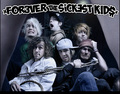 Forever The Sickest Kids - forever-the-sickest-kids photo