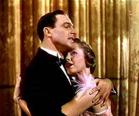 Gene Kelly and Debbie Reynolds picha