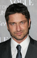 Gerard @ Golden Globe Events - gerard-butler photo