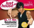 GoodMusicHunter - basshunter photo