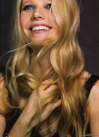 Gwyneth Paltrow wallpaper with a portrait called Gwyneth Paltrow