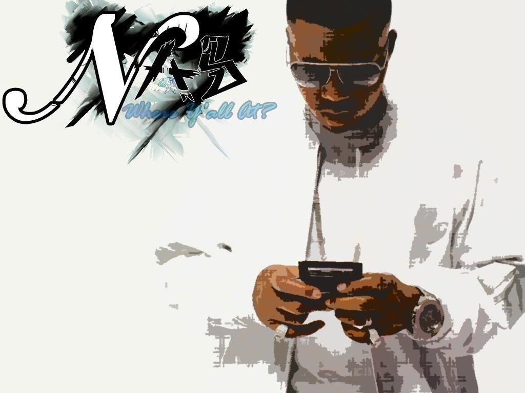 Hip Hop Fond D Ecran Rap And Hip Hop Fond D Ecran 3591160 Fanpop