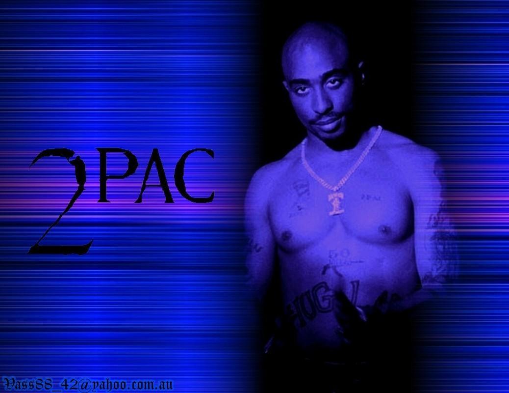 Hip-Hop वॉलपेपर