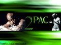 Hip-Hop Wallpaper - rap-and-hip-hop photo
