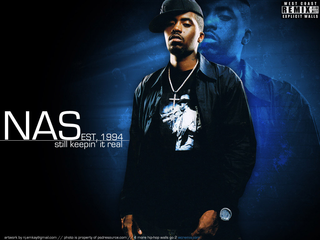 rap wallpaper related keywords - photo #4