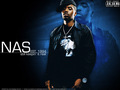 Hip-Hop Wallpaper - rap-and-hip-hop wallpaper