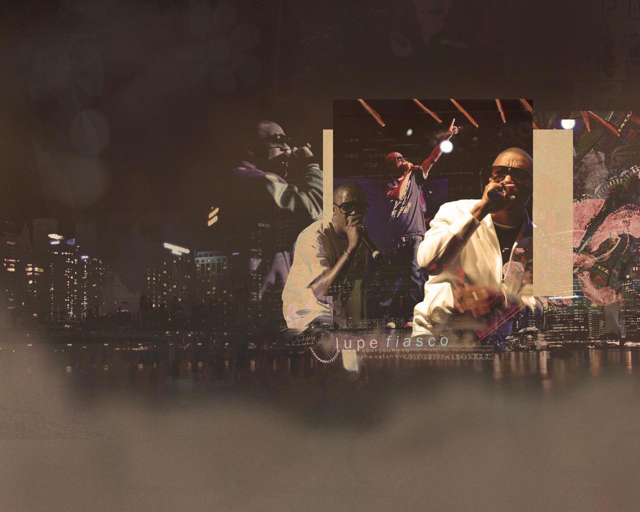 rap wallpaper related keywords - photo #12