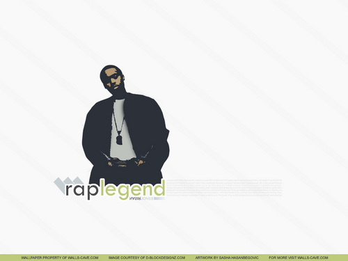 Hip-Hop Wallpaper