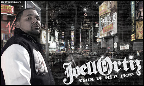 Rap and Hip-Hop wallpaper probably containing a street, a package store, and a diner entitled Hip-Hop