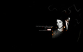Jackson/Ashley wallpaper - jackson-rathbone wallpaper