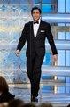 Jake Gyllenhaal @ 2009 Golden Globes - jake-gyllenhaal photo