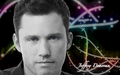 Jeffrey Donovan Wallpaper