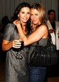 Jennifer and Courteney: After Friends