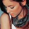 Personajes Pre-Establecidos {Chicas} Jessica-jessica-stroup-3519367-100-100