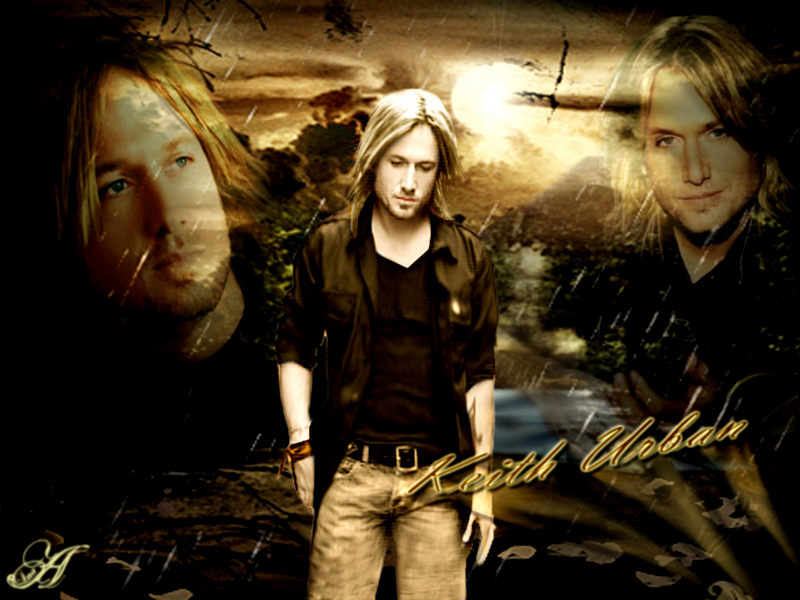 keith urban wallpapers. Keith Urban - Keith Urban Wallpaper (3594031) - Fanpop