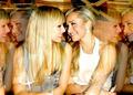 Kristen& Hayden