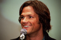 L.A. Supernatural Creation Convention 2008 - jared-padalecki photo