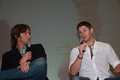 L.A. Supernatural Creation Convention 2008