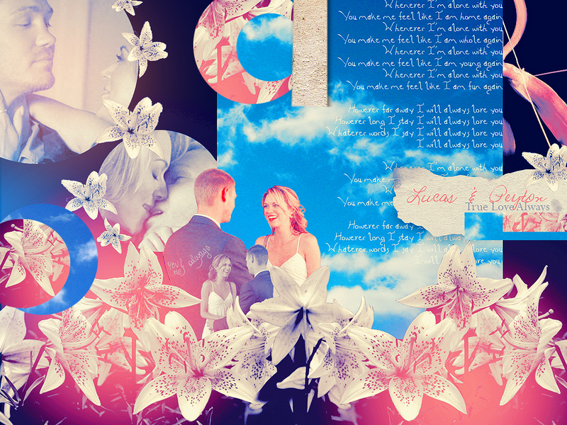 LP Wallpaper - Leyton Lovers Wallpaper (3549319) - Fanpop