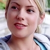 Laura in She's The Man