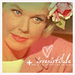 Lover Come Back - doris-day icon