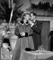 Lucy and Desi - i-love-lucy photo