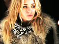 MK&A - mary-kate-and-ashley-olsen wallpaper