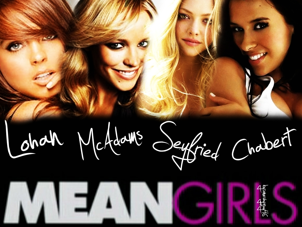the mean girls actresses images mean girls actresses wallpaper hd