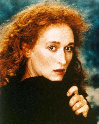 http://images2.fanpop.com/images/photos/3500000/Meryl-Streep-meryl-streep-3529291-340-425.jpg