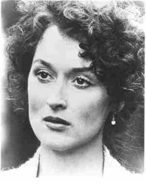 http://images2.fanpop.com/images/photos/3500000/Meryl-Streep-meryl-streep-3529300-288-364.jpg
