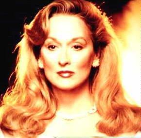 http://images2.fanpop.com/images/photos/3500000/Meryl-Streep-meryl-streep-3529301-290-284.jpg