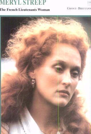 http://images2.fanpop.com/images/photos/3500000/Meryl-Streep-meryl-streep-3529303-318-466.jpg