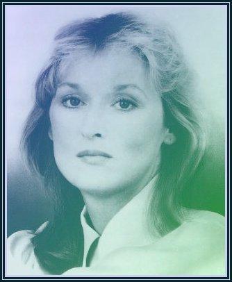 http://images2.fanpop.com/images/photos/3500000/Meryl-Streep-meryl-streep-3529305-334-406.jpg