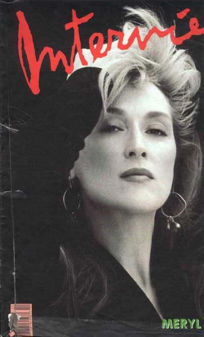 http://images2.fanpop.com/images/photos/3500000/Meryl-Streep-meryl-streep-3529308-405-667.jpg
