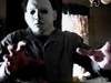 Michael Myers - michael-myers Icon
