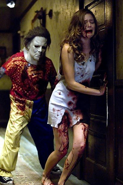 Rob Zombie Halloween Pictures Halloween-rob-zombie Photo