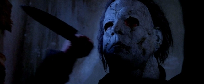 Michael Myers хэллоуин Rob Zombie фото 3517358 Fanpop