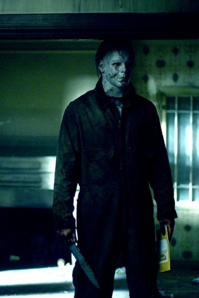 Halloween Rob Zombie Full Movie halloween 3 im definitely not directing it says rob zombie Halloween Rob Zombie Images Michael Myers Wallpaper And Background Photos 3517365