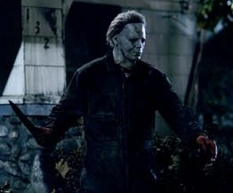 Halloween (Rob Zombie) images Michael Myers wallpaper and ...