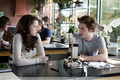 More Hq Stills - twilight-series photo