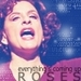 Gypsy - musicals icon