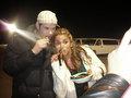 Nikki & Kellan