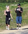 P!nk and Carey