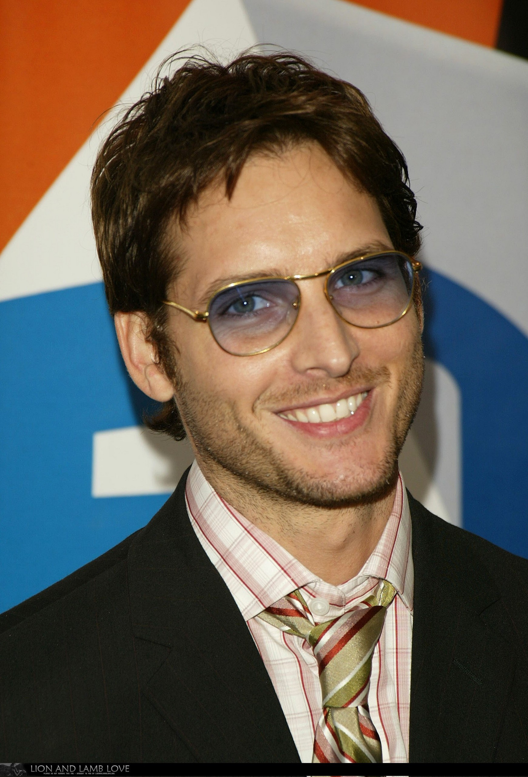 Peter Facinelli Peter Facinelli Photo 3566385 Fanpop